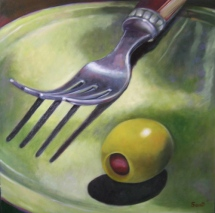 olive-and-fork-500